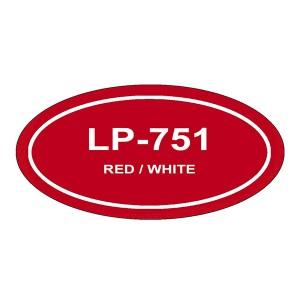 LP-751