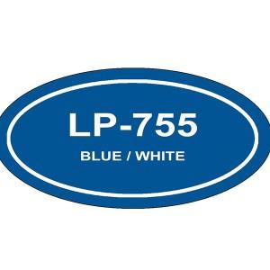 LP-755